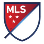 mls-logo-png-transparent
