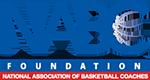 nabc-logo-new-150