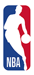 nba-logo-transparent