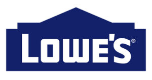 Lowes-logo copy